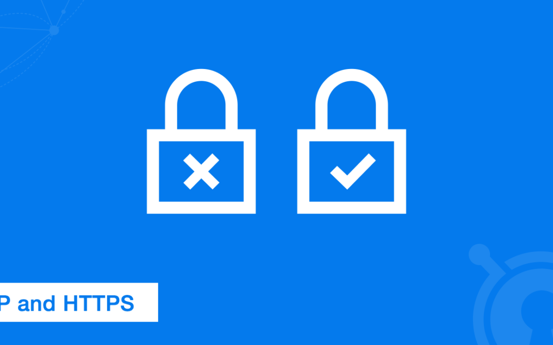 Why You Should Use HTTPS: Pros and Cons