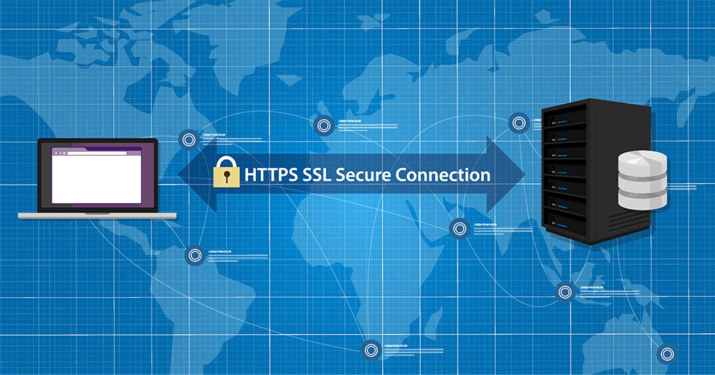 What Are the Cons of HTTPS?
